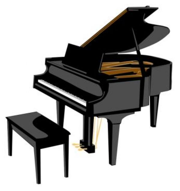 Keyboardists</a><br> by <a href='/profile/HeavyHarmony/'>HeavyHarmony</a>